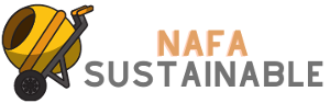 NAFA Sustainable